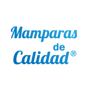 LOGO-MAMPARAS-slide